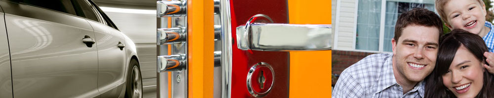 Wilsonville Locksmith